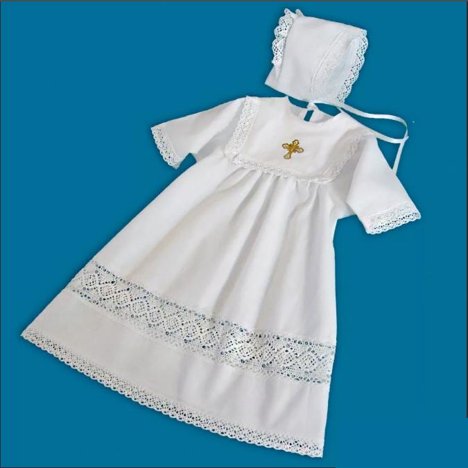 платье для крещения картинки ведь размер исходного