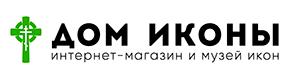 (c) Dom-ikony.ru